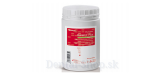 Duracryl plus plv.500g Z.+250ml liq