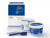V-Posil Putty Fast / Light Fast