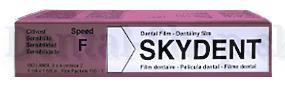 SKYDENT F